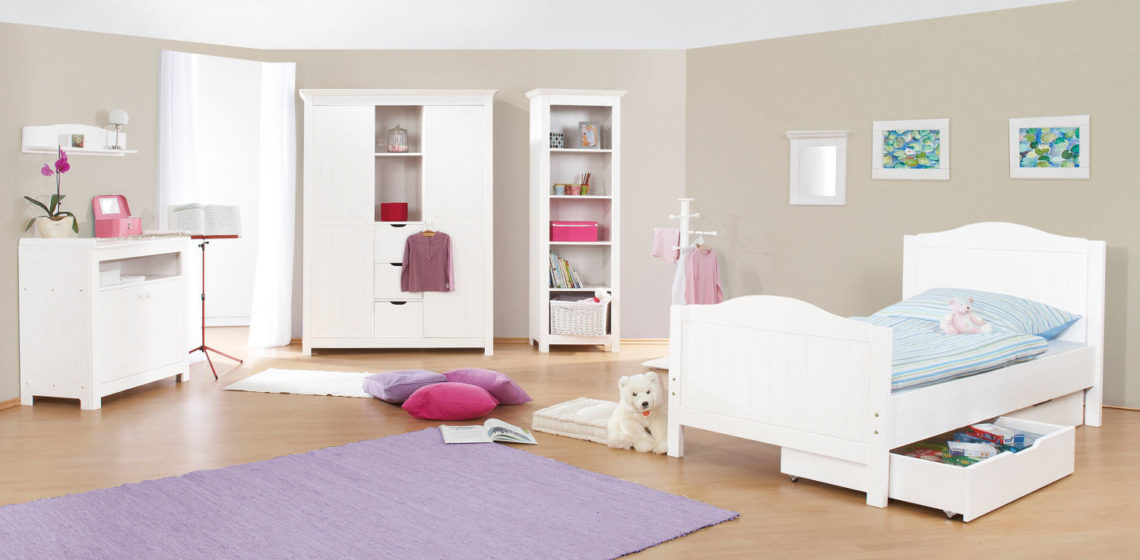 chambres d enfants le meilleur de la d co animaux familizine. Black Bedroom Furniture Sets. Home Design Ideas
