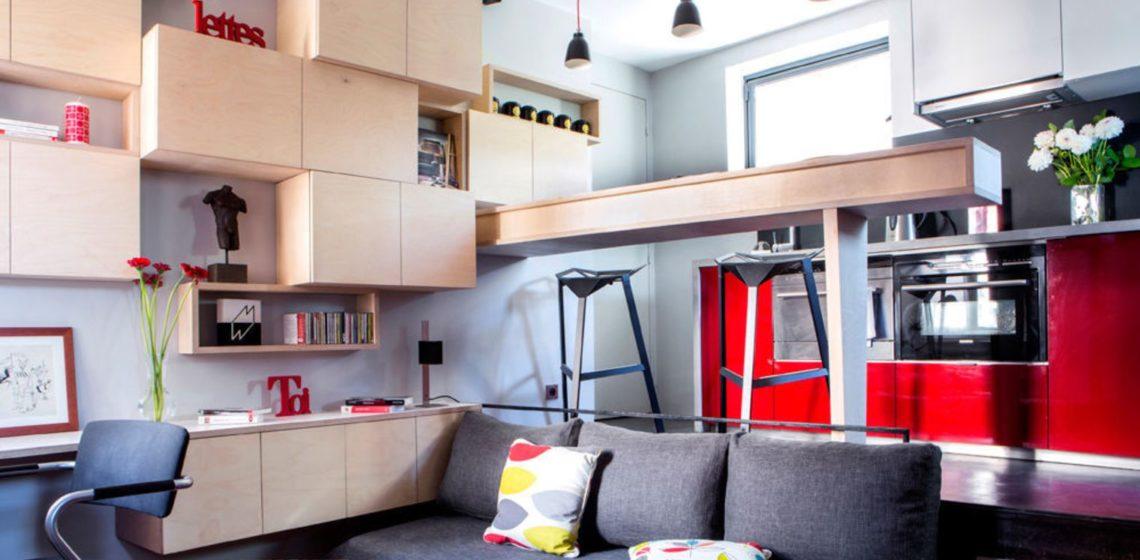petit-appartement_4567570