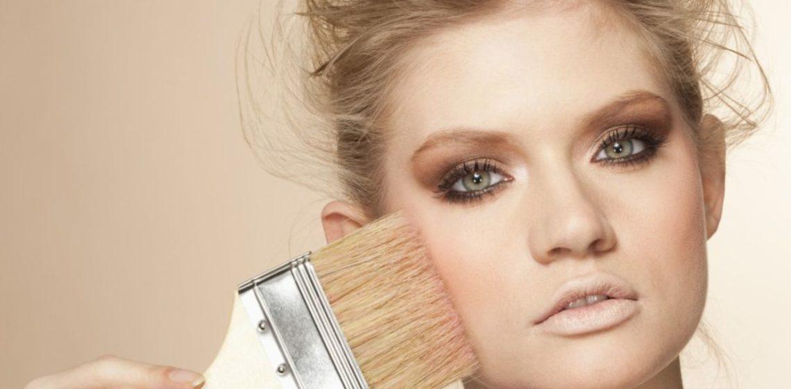 beautistas-erreur-de-maquillage-900x500-jpg