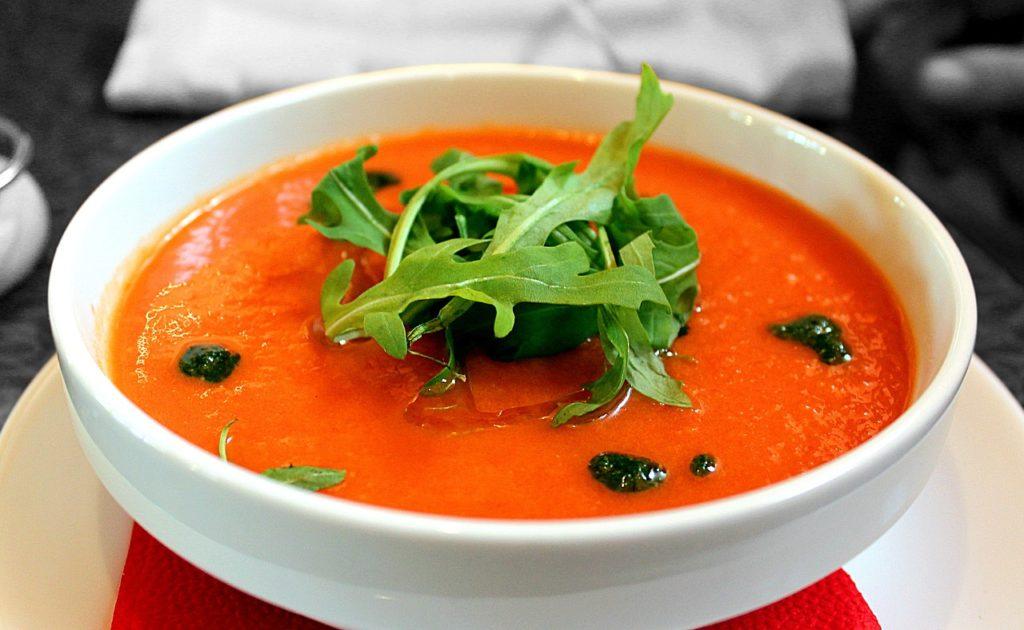 tomato-soup-2288056_1280
