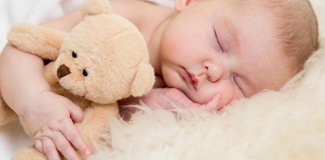 Comment-preparer-son-enfant-a-dormir-.jpg